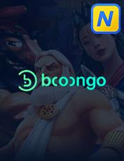 Boongo สล็อต สล็อตออนไลน์ Next88