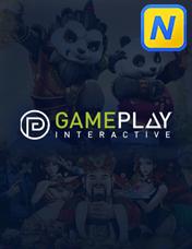 GamePlay Interactive สล็อต สล็อตออนไลน์ Next88