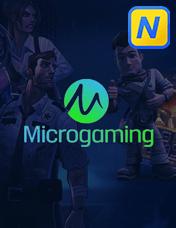 MicroGamingSlot สล็อต สล็อตออนไลน์เจ้าใหญ่ในตำนาน Next88