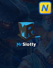 MrSlotty สล็อตออนไลน์ สล็อต Next88