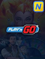 Play'n'Go สล็อต สล็อตออนไลน์สุดมันส์ Next88