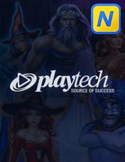 PlayTech เกมส์ สล็อต สล็อตออนไลน์ ฟรีสปินแตกง่าย Next88