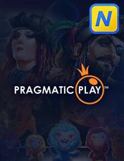 Pragmatic Play สล็อต สล็อตออนไลน์ Next88