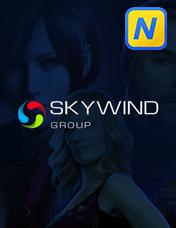 Skywind สล็อต Tournament สล็อตออนไลน์ Next88